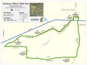 Firehouse-Run-Map1