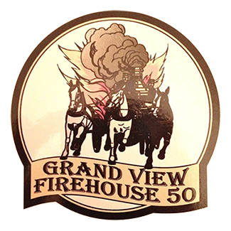 Grand View Firehouse 50